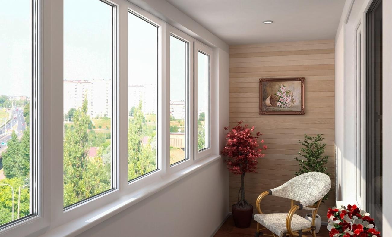 Остекление балконов 8 925 краснодар остекление балконов цена